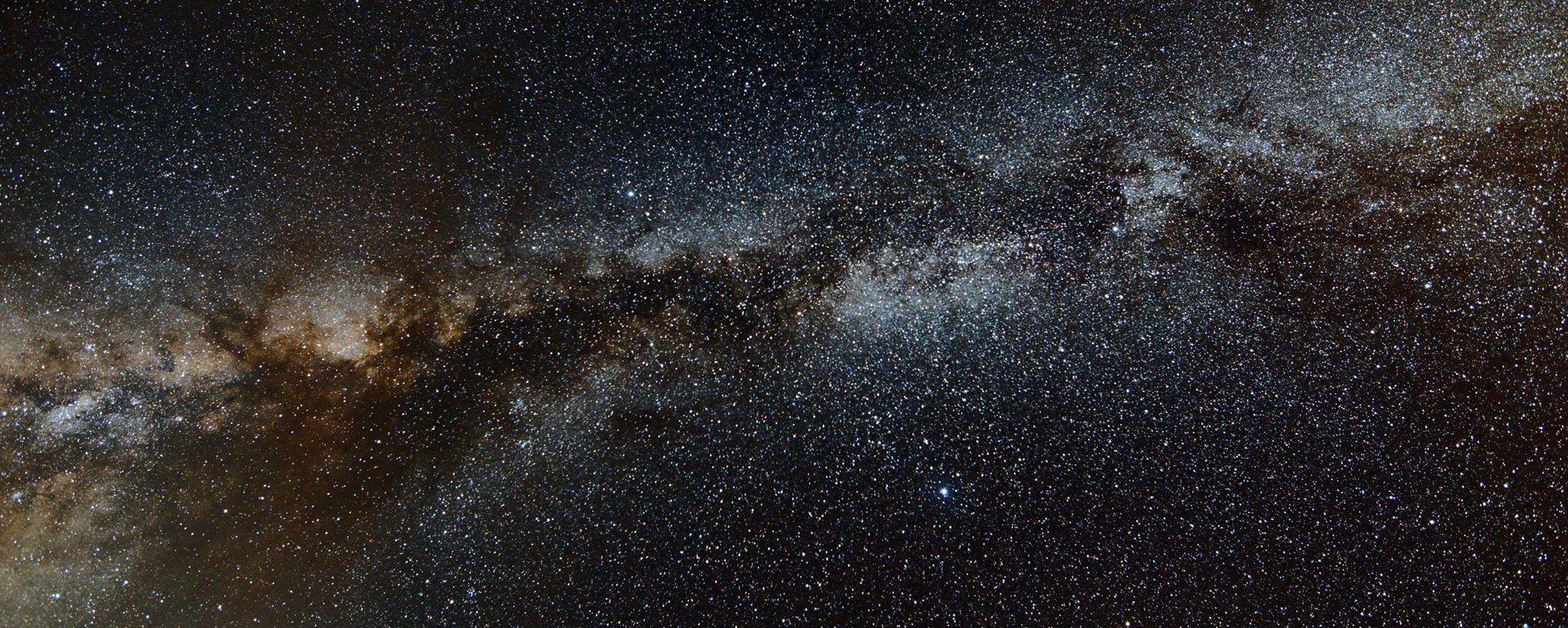 Astrofarm blog header
