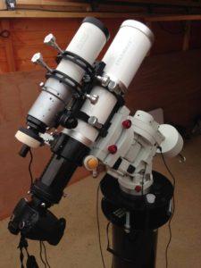 Astronomy Holidays